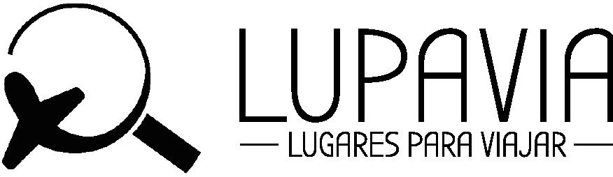 Lupavia