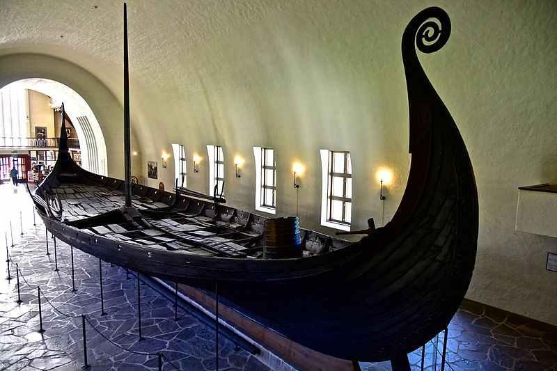 museo oslo